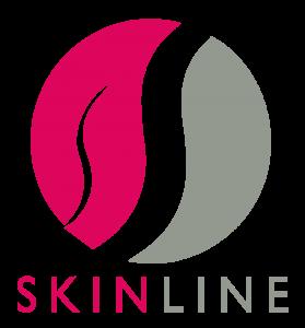 skinline2